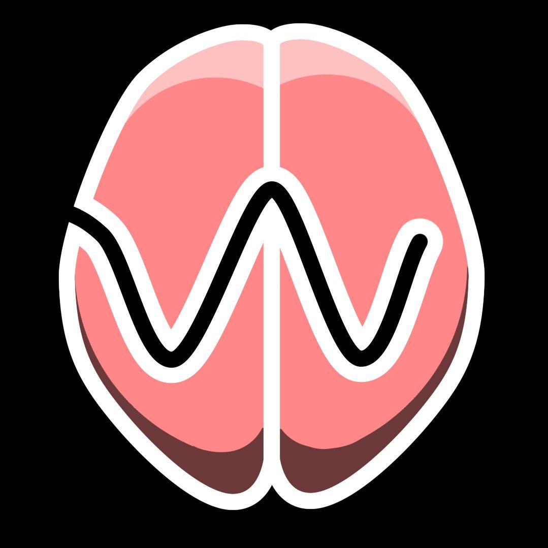 Brainworm named husband
