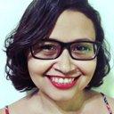 Soraya Pamplona^‿^✿ (@sorayapamplona) Twitter