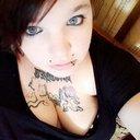 Ashley Hutcheson - @toxickiss8209 - Twitter