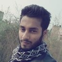 Mandu_05 (@05_mandu) Twitter