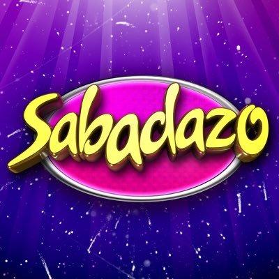 SabadazoOficial