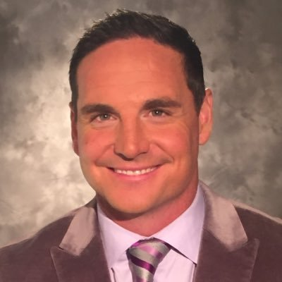 Jay Feely Social Profile