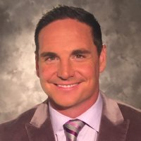Jay Feely | Social Profile