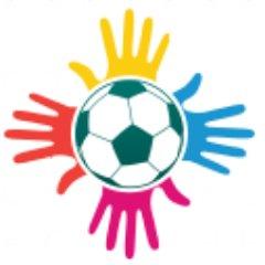 Liga Piala Liga Piala Twitter