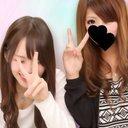 東 塔子 (@0825_toko) Twitter