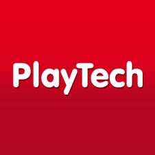@PlayTechBrasil
