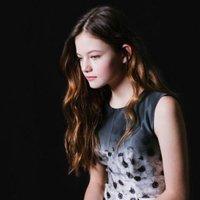 Hannah Gilbert