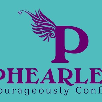 Phearless Created
