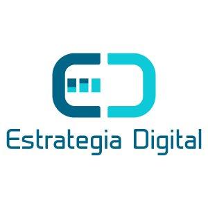 @est_digital_ec