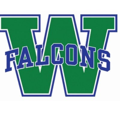 Image result for woodinville hs logo