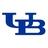 UBCommunity