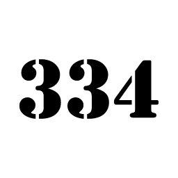 334_Ranker