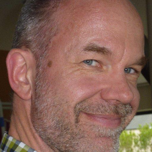 Tom De Cubber, CSM