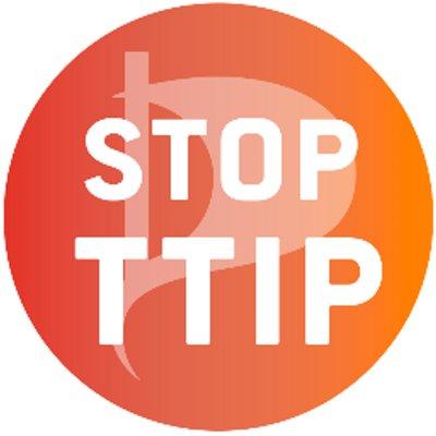 @PG_TTIP