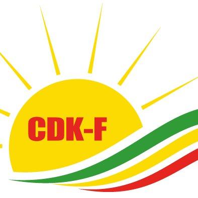 le_cdkf