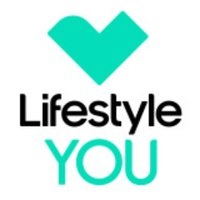 lifestyleyou's Twitter Account Picture