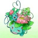 Blueberry  (@02_JUDITH_07) Twitter