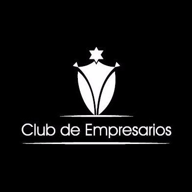 @ClubDeEmpresari