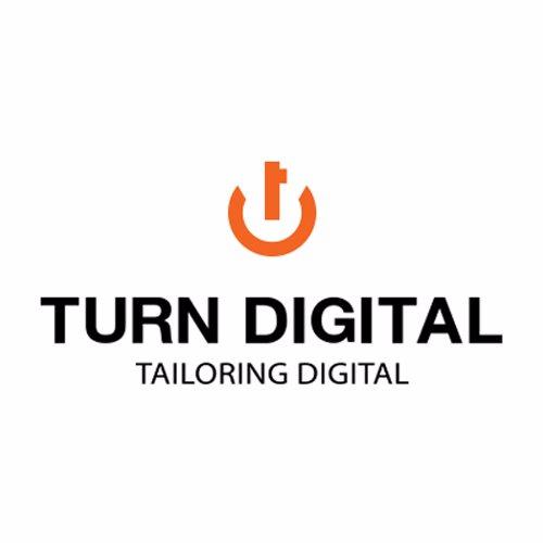 @TurnDigital_