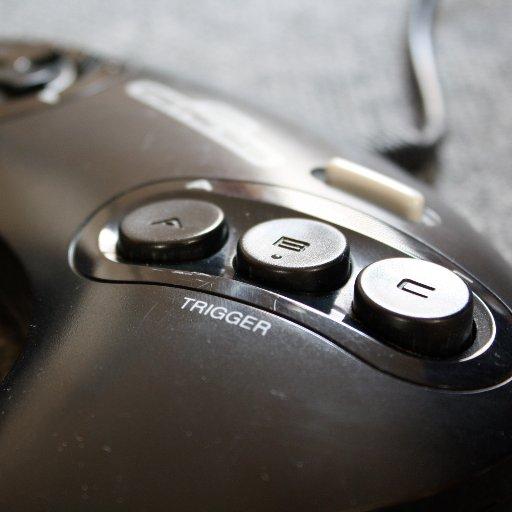 VG RetroDeals Sega