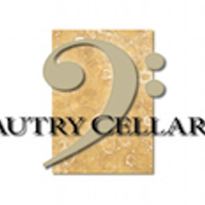 Autry Cellars  sc 1 st  Twitter & Autry Cellars (@AutryCellars) | Twitter