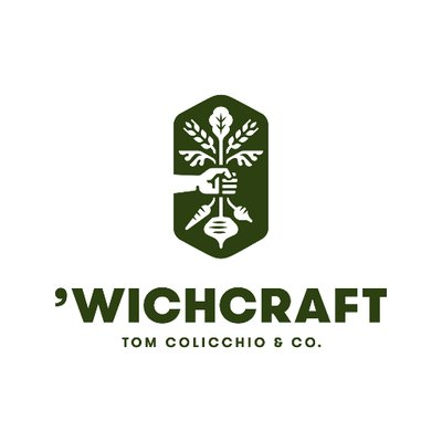 'Wichcraft | Social Profile