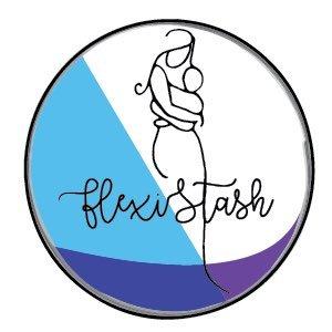 @flexi_stash