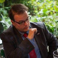 Michael Heepen