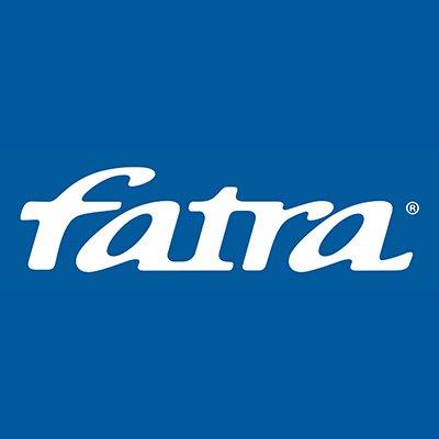 Fatra UK