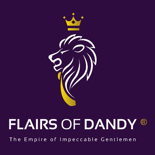 9d3f070dd10a Flairs of Dandy® (@flairsofdandy) | Twitter