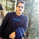 Sandeep Wadhwa (@22sandeepwadhwa) Twitter