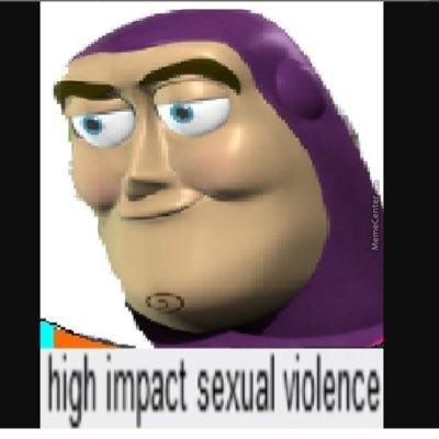 Ear Rape Memes 2 Danky 4you Twitter