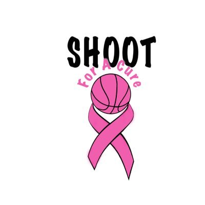 Media Tweets by Shoot For A Cure (@shoot4acure1) | Twitter