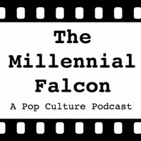The Millennial Falcon Podcast