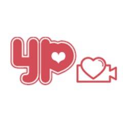 youpron video com
