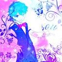 sou (@0824_blue) Twitter