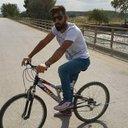 Yaşar Ablak (@0227830y) Twitter