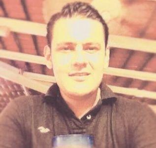 Hugo barriga 