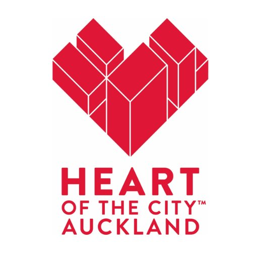 Heart of the City Social Profile