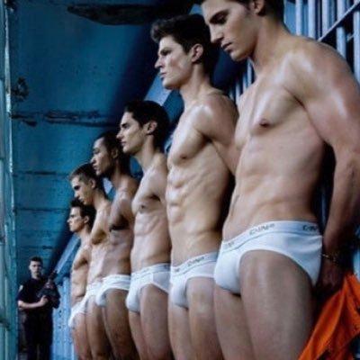 escort gay activos mexicali