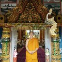 Kalyandhammo Bhikkhu (@1965Bhikkhu) Twitter