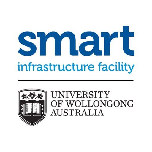 @SMART_facility