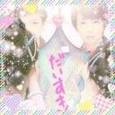 n__jun_O830