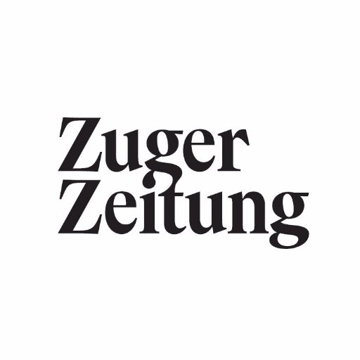 @ZugerZeitung