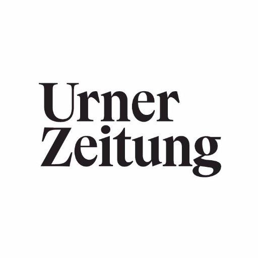 @UrnerZeitung
