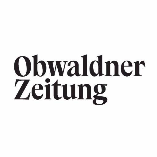 @OW_Zeitung