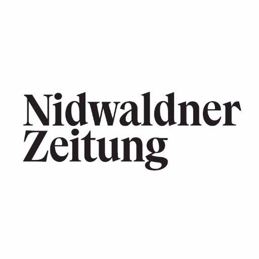 @NW_Zeitung
