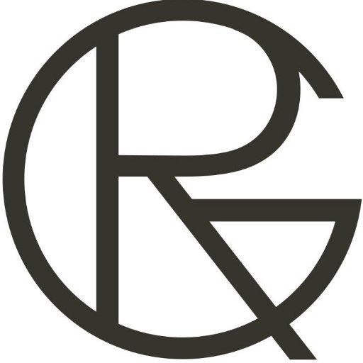 RoseGold Apparel™