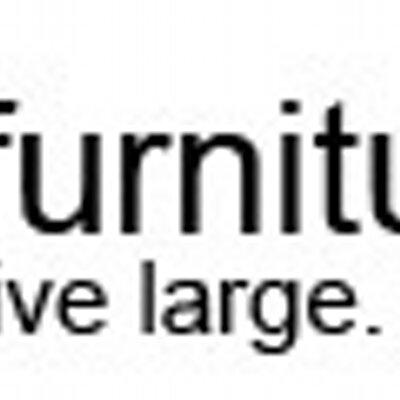 Good EBudget Furniture