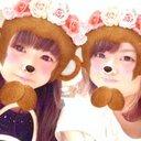 shulia (@0305_d2) Twitter